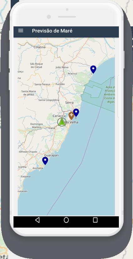 mapa-phone_pt.png
